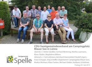 CDU Samtgemeinde 03072015 Luenne 2